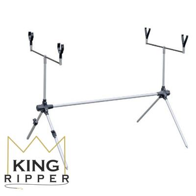 Rod Pod Eco Konger KING RIPPER