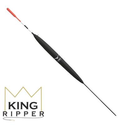 SpławikSMS-035 Mikado KING RIPPER