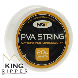 Nić PVA NGT KING RIPPER