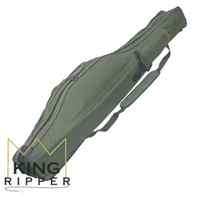 Pokrowiec 3 komory Konger KING RIPPER