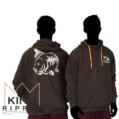 Bluza NGT KING RIPPER
