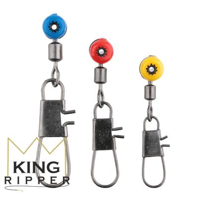 System mocowania Wagglera Mikado KING RIPPER
