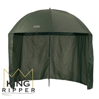 Parasol Wędarski 300 cm KING RIPPER