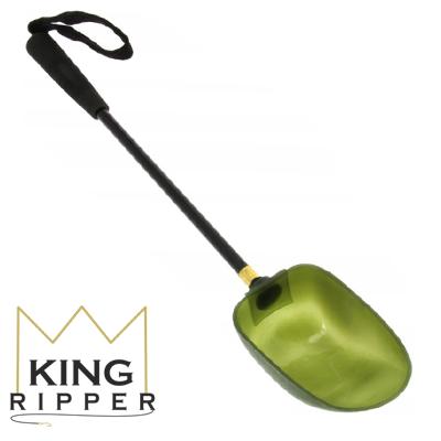 Łyżka Zanętowa NGT KING RIPPER
