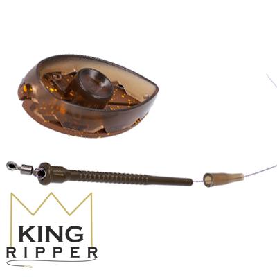 KING RIPPER