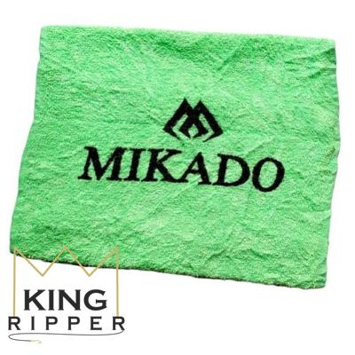 Magiczny ręcznik Mikado KING RIPPER