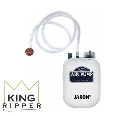 Napowietrzacz Jaxon KING RIPPER