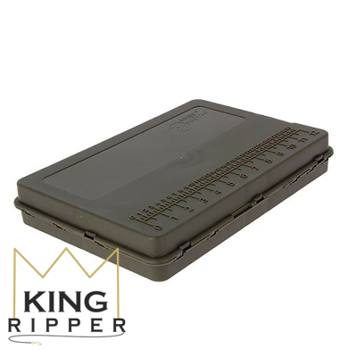 Pudełko Mganetyczne NGT KING RIPPER