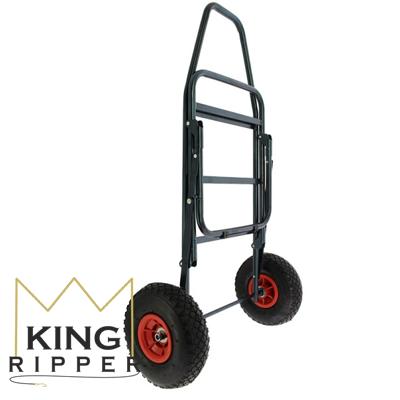 Wózek transportowy NGT KING RIPPER