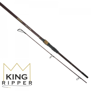 Wędka EXCELLENCE CARP Mikado KING RIPPER