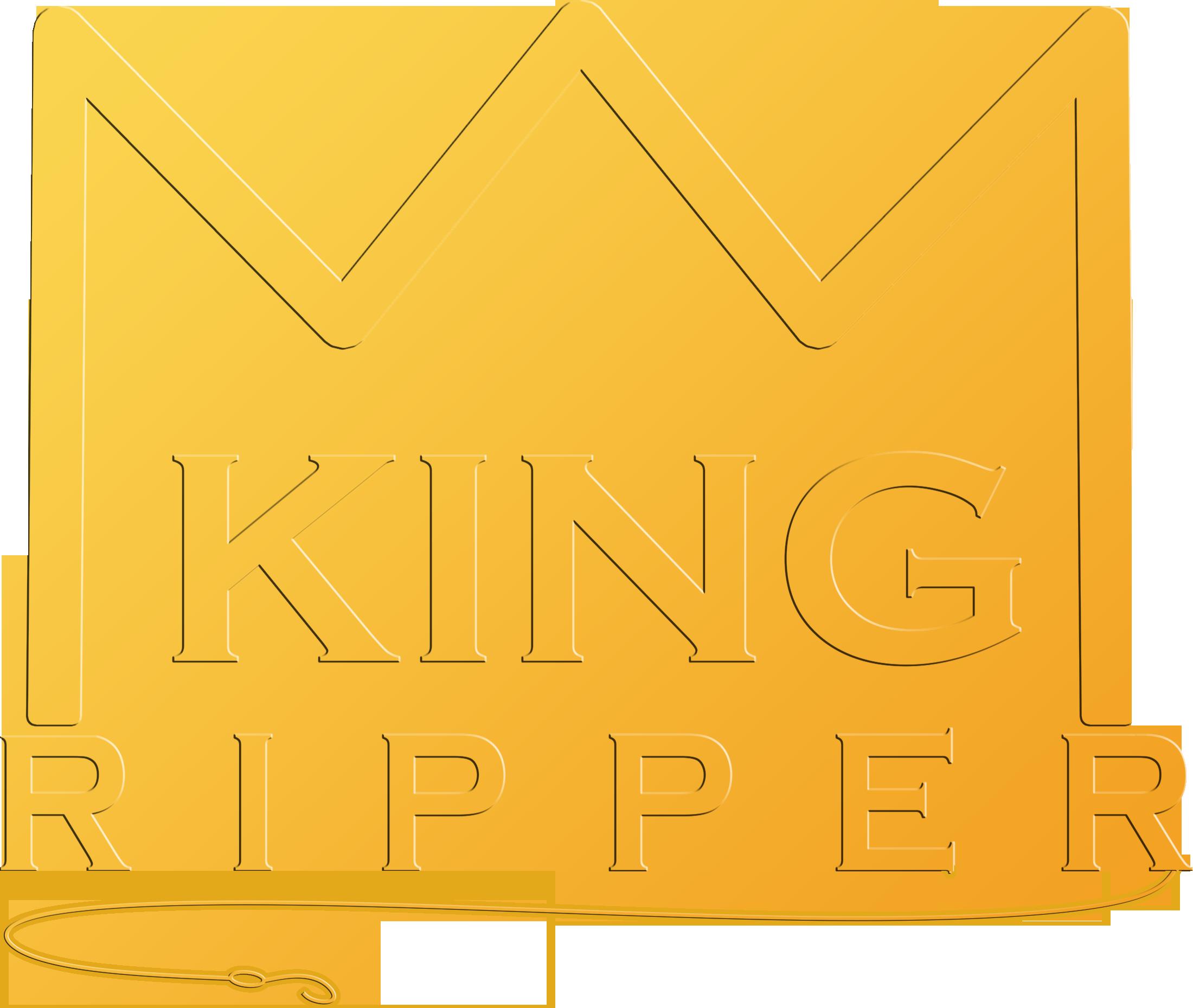 Sklep Wędkarski KING RIPPER