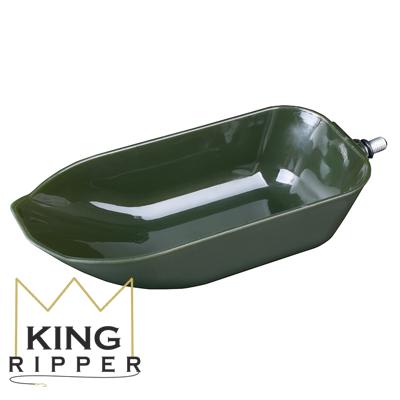 Łyżka do nęcenia AMR05-P003 KING RIPPER
