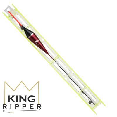 Gotowy zestaw ze spławikiem SMSZ-009 Mikado KING RIPPER