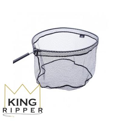 Kosz do podbieraka S4-007-6050 Mikado KING RIPPER