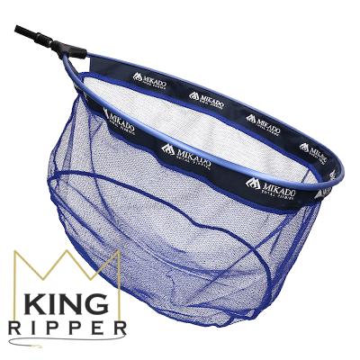 Kosz do podbieraka S4-011-5040 Mikado KING RIPPER