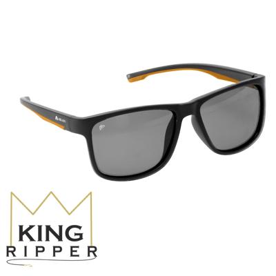 Okulary Wędkarskie Mikado KING RIPPER