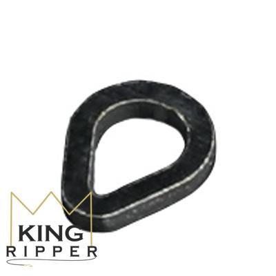 Pierścień łącznikowy – łezka Mikado KING RIPPER