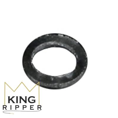 Pierścień łącznikowy okrągły Mikado KING RIPPER