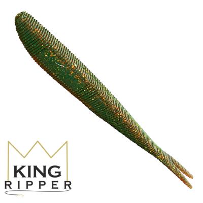 Przynęta SAIRA 349 Mikado KING RIPPER