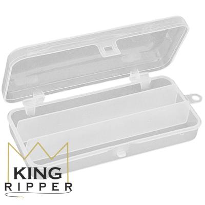 Pudełko jednostronne UABM-007 Mikado KING RIPPER