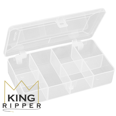 Pudełko jednostronne UABM-011 Mikado KING RIPPER