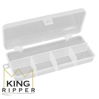 Pudełko jednostronne UABM-014 Mikado KING RIPPER