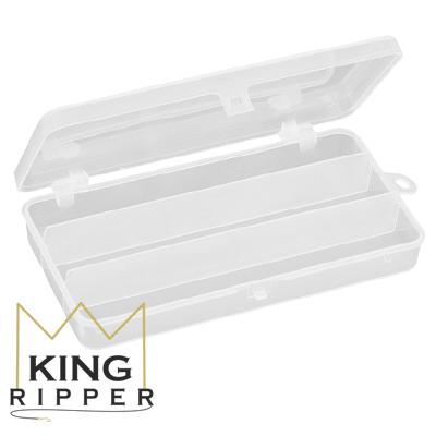 Pudełko jednostronne UABM-016 Mikado KING RIPPER