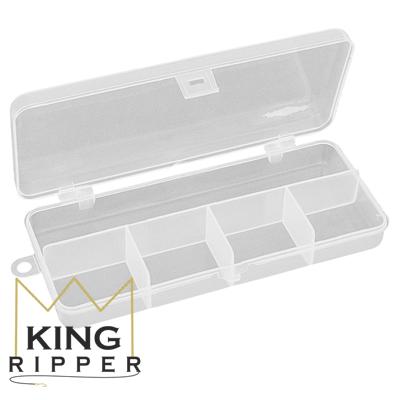Pudełko jednostronne UABM-020 Mikado KING RIPPER
