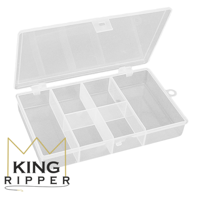 Pudełko jednostronne UABM-028 Mikado KING RIPPER