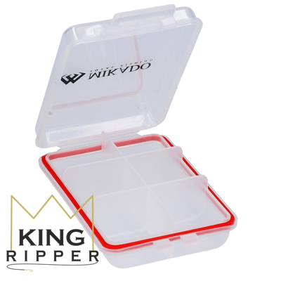 Pudełko jednostronne UACH-H338 Mikado KING RIPPER
