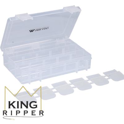 Pudełko jednostronne UACH-H394 Mikado KING RIPPER