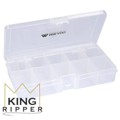 Pudełko jednostronne UACH-H421 Mikado KING RIPPER