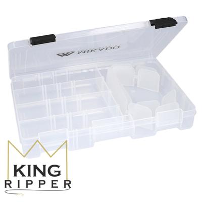 Pudełko jednostronne UACH-H473 Mikado KING RIPPER