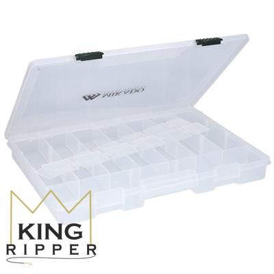 Pudełko jednostronne UACH-H508 Mikado KING RIPPER