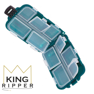 Pudełko na akcesoria UABM-003 Mikado KING RIPPER