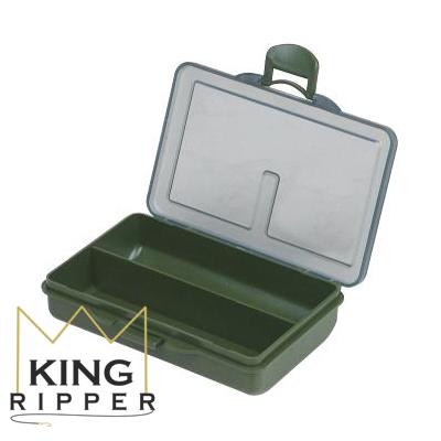 Pudełko na akcesoria UAC-CA00-2 Mikado KING RIPPER