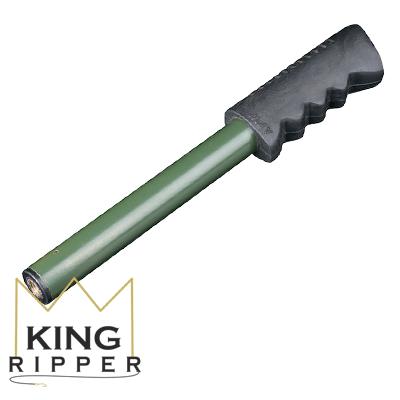 Uchwyt do łyżki zanętowe KING RIPPER