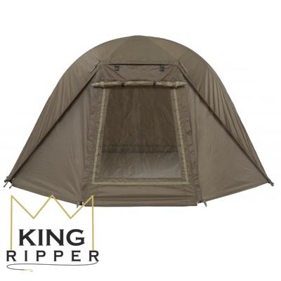 Namiot Mivardi SHELTER XL KING RIPPER
