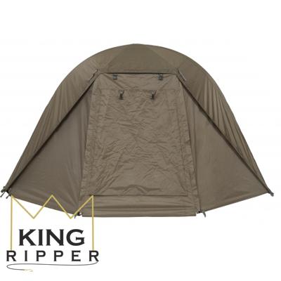 Namiot Mivardi xl shelter KING RIPPER