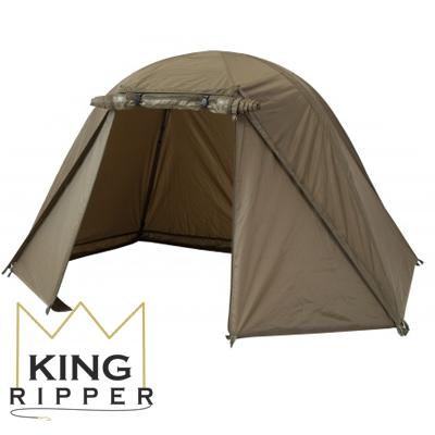 Namiot Shelter Mivardi XL KING RIPPER