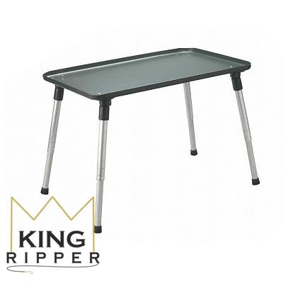 Stolik Mivardi Carp Table Executive KING RIPPER