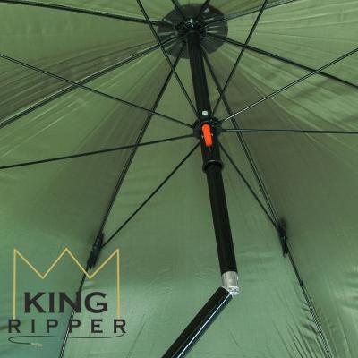 Parasol Wędkarski NGT KING RIPPER