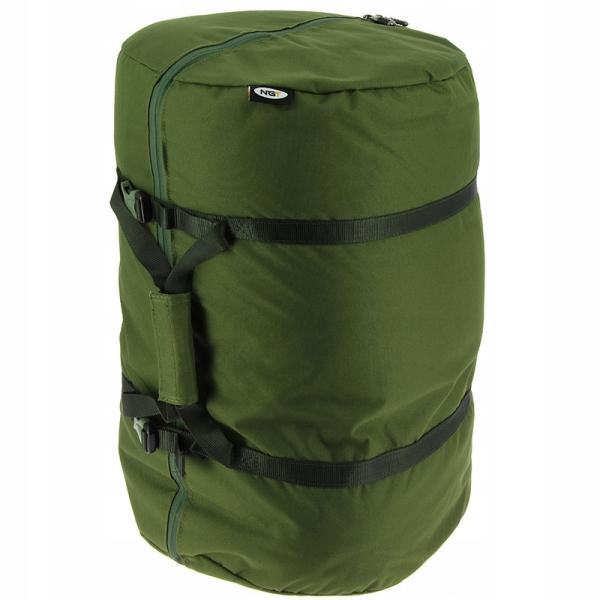 Spiwor-5-sezonowy-caloroczny-NGT-Profiler-Model-NGT-Sleeping-Bag-Profiler