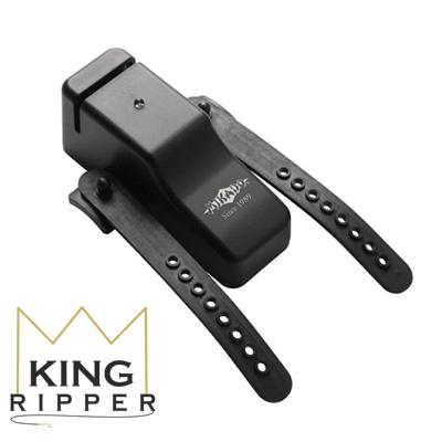 Sygnalizator Mikado KING RIPPER