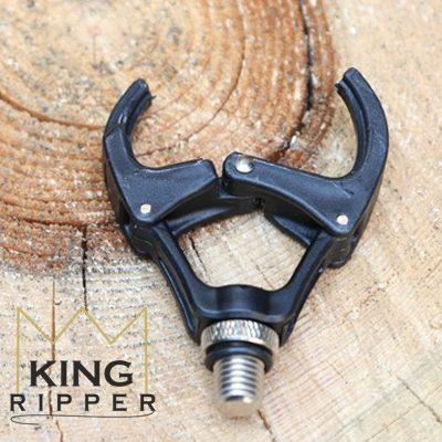 GripMivardi KING RIPPER