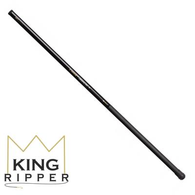 Sztyca do podbieraka Mikado KING RIPPER