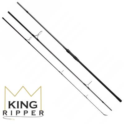 Wedka M-ka Mikado KING RIPPER