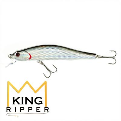 Wobler 1 KING RIPPER