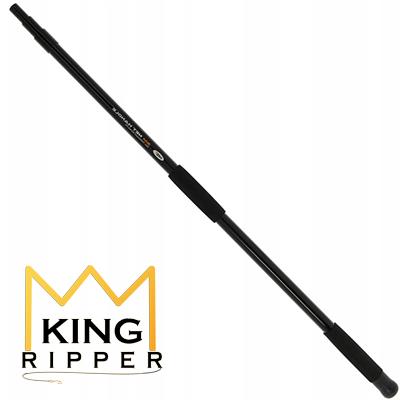 Sztyca do podbieraka 3m NGT KING RIPPER