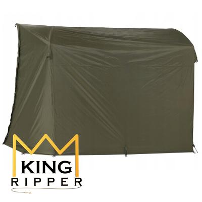 Narzuta na namiot Mivardi KING RIPPER